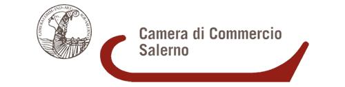 CCIAA Salerno