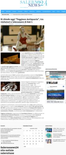 salernonews24.com